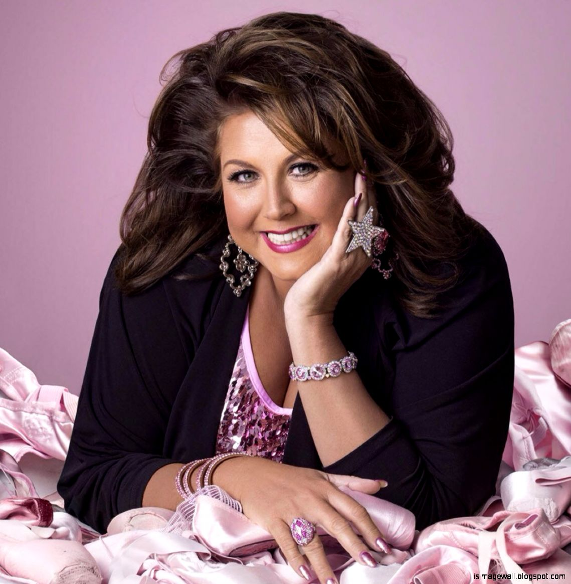 Abby Lee Miller Wallpapers Image Wallpapers