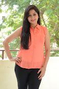 sree latha new glam pics-thumbnail-17