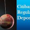 Keuntungan Deposito di Citibank Pada Produk Regular Time Deposit