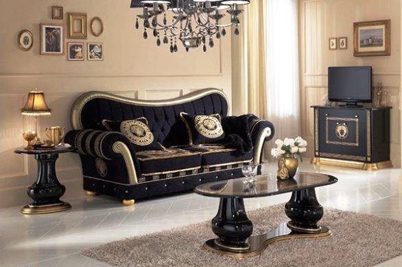 Clic American Furniture Brands