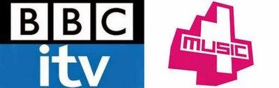 RU UK USA canada Spain Channels mix bbc Fox   Sharing-Belge IPTV VOD