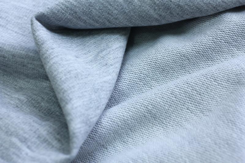 Chất vải tốt, bền và thấm hút mồ hôi mới dễ bán - ở đâu cung cấp