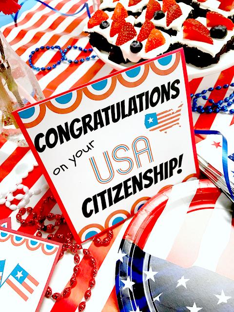 usa how to get citizenship