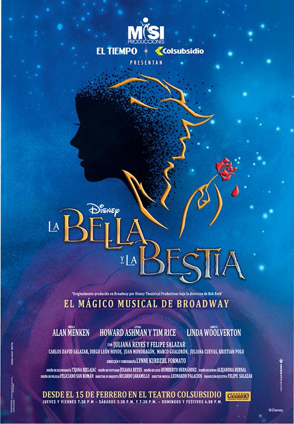 La-Bella-y-La-Bestia-mágico-musical-Broadway