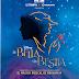 La Bella y La Bestia | El mágico musical de Broadway