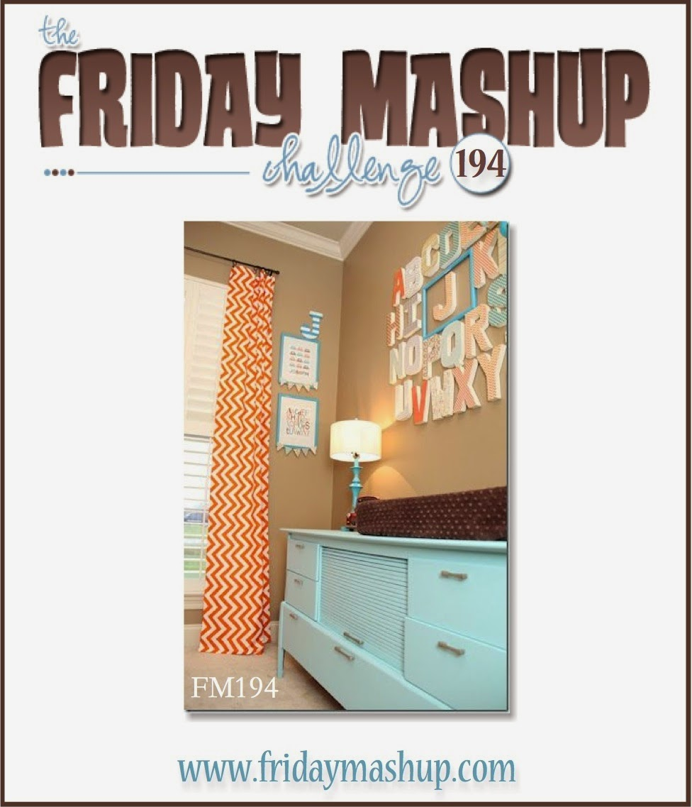 http://www.fridaymashup.com/2015/01/fm194-oh-baby.html