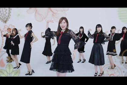 MV SKE48 - Kogoeru Mae ni (凍える前に)