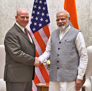 important-discussions-on-terrorism-and-bilateral-relations-between-modi-and-mcmaster