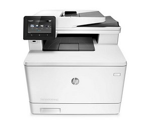 hp-color-laserjet-pro-mfp-m377-printer