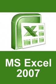 Ms Excel Merupakan Program Aplikasi : excel, merupakan, program, aplikasi, Berubah, Untuk, Membuat, Hidup, Lebih, Berarti:, Modul, Aplikasi, Pengolah, Angka, Spreesheet, Bagian