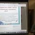GO.VEGAN! Конференція 2015 - Питання та відповіді, дискусія щодо веган-сервісів