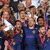 ¿Quién podría destronar a Basel?