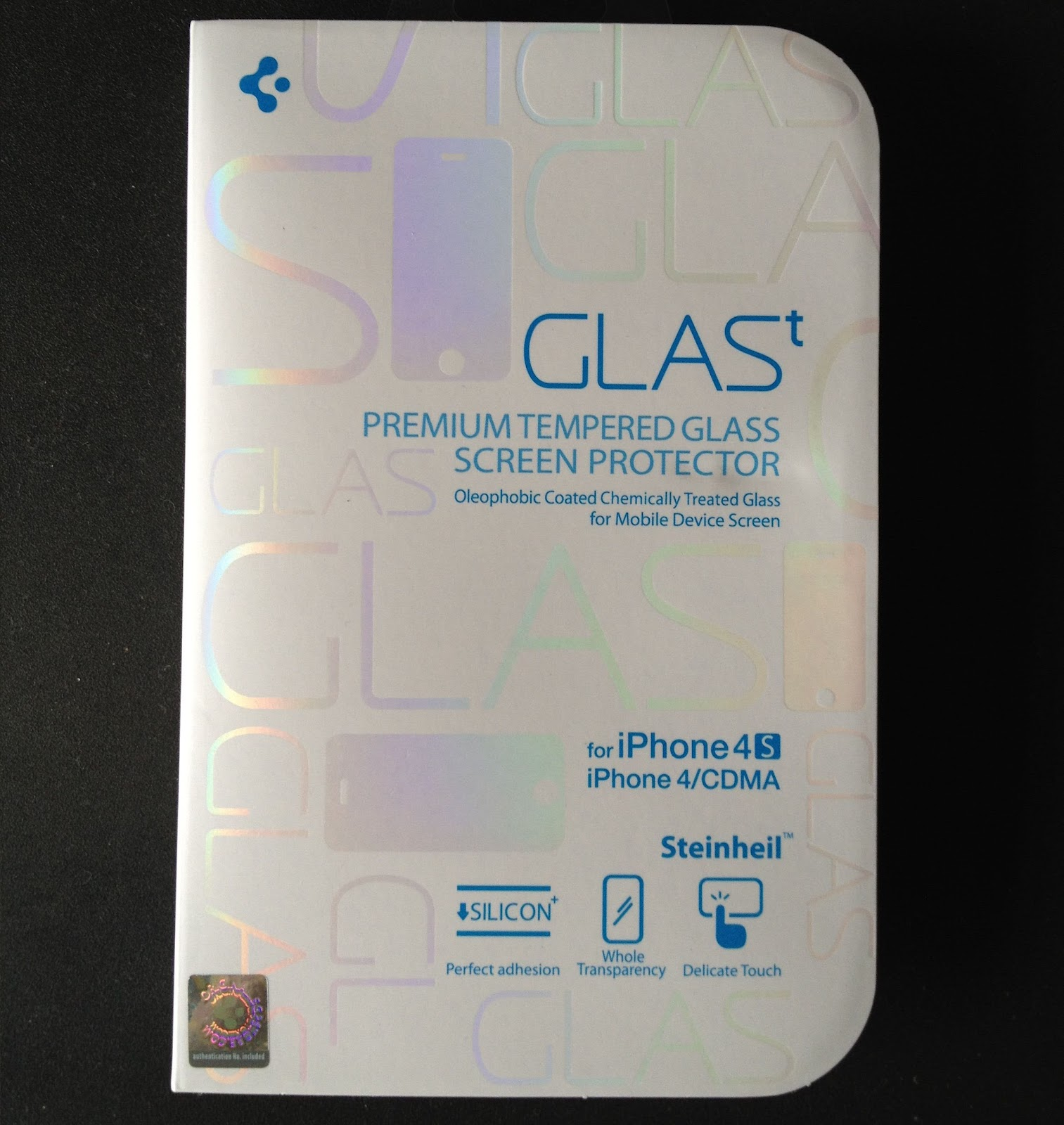 Glab Screen Protector Iphone  Amazon