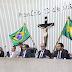 Deputados aprovam extinção do Tribunal de Contas dos Municípios
