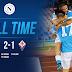 Napoli vence a Fiorentina em um Jogão pelo Italiano