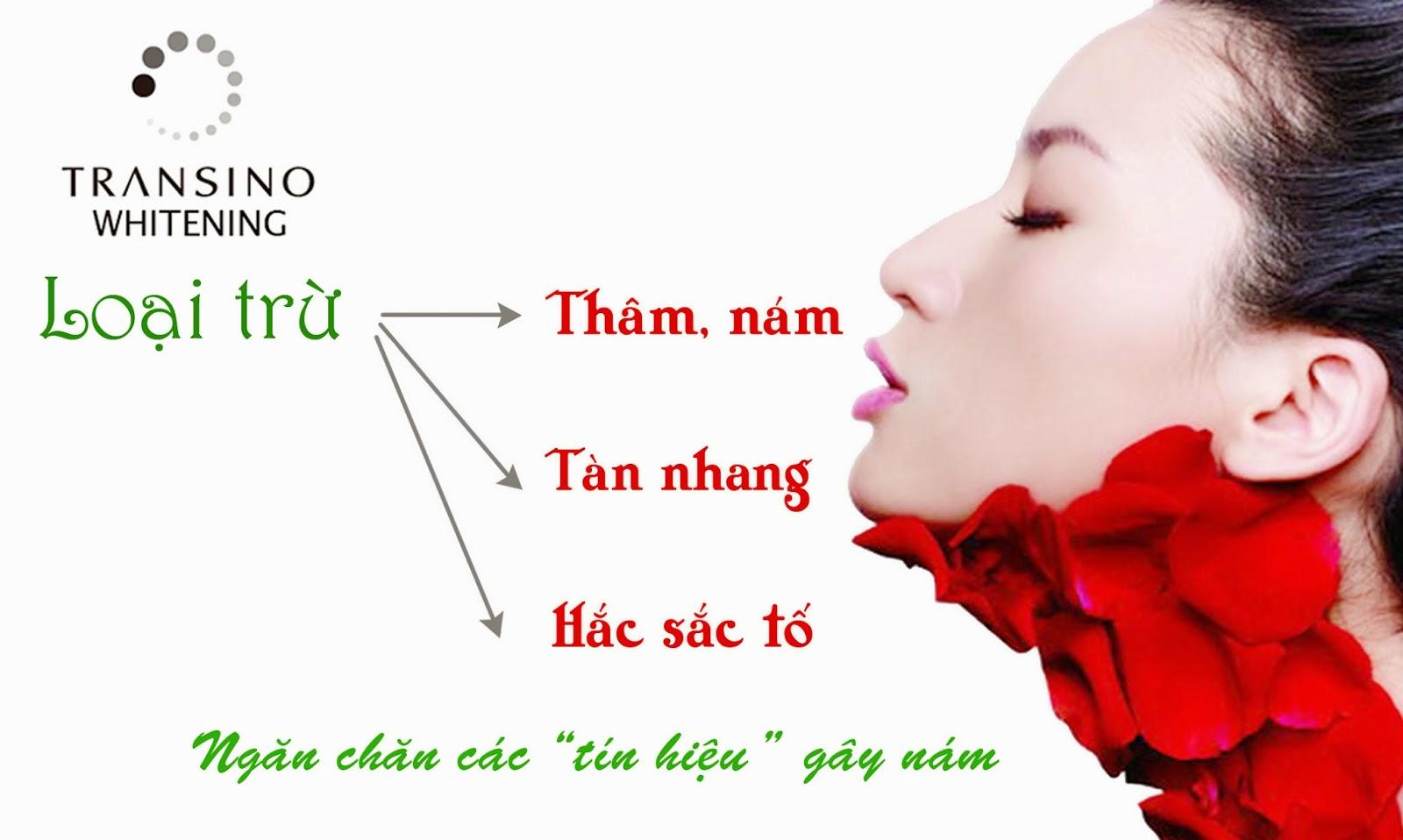 http://www.transinowhitening.com/2014/10/transino-san-pham-em-lai-ve-ep-hoan-my.html