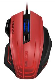 Speedlink DECUS RESPEC Mouse Drivers Download