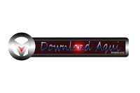 http://www.mediafire.com/download/181szy5vqhy5tzu/Est%C3%A1+Doer+%28Guetto+Zouk%29+Instrumental+%5BProd.by+Wilson+SHeezay+.mp3