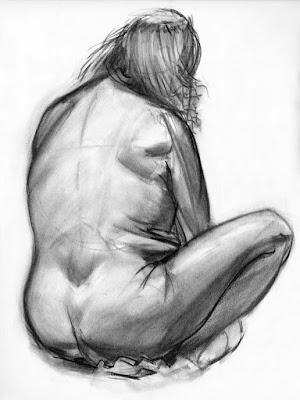 gorda-desnuda-dibujo-mujer-a-lapiz