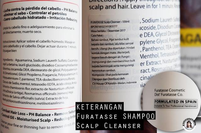 Cara+mengatasi+rambut+rontok+parah+untuk+wanita
