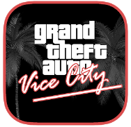 Download Free Codes for GTA Vice City Apk for Android