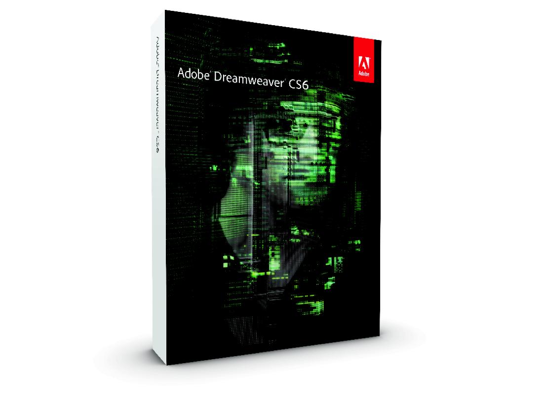 download dreamweaver portable version