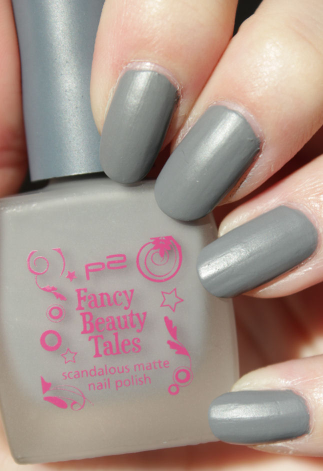 http://lacquediction.blogspot.de/2015/02/p2-fancy-beauty-tales-scandalous-matte.html