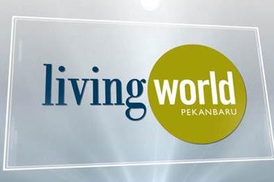 Lowongan Kerja Living World Pekanbaru Desember 2018