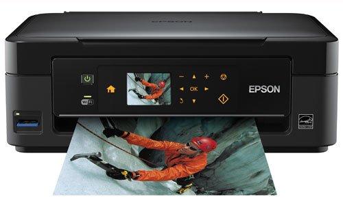 Printer driver download: epson stylus sx440w driver download.