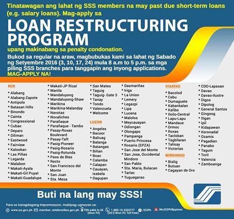Quick cash loans in st.louis picture 10