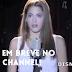 """Para substituir """"Violetta"""" Disney já prepara a novela """"Luna"""""""