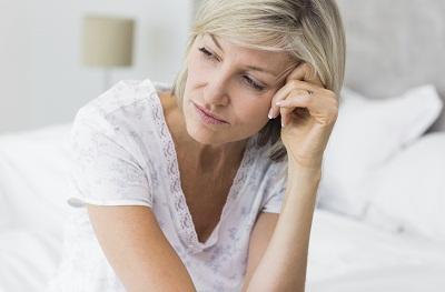 Mitos Seputar Masa Menopause