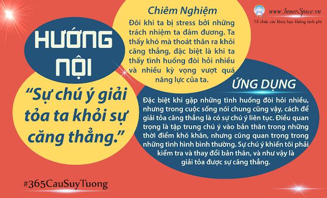 gia-tri-huong-noi-chu-y-giai-toa-cang-thang