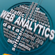 SEO Tutorial Video2Brain - Learning Web Analytics