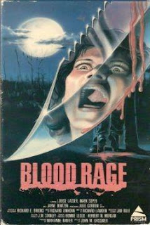 Rostro del asesino<br><span class='font12 dBlock'><i>(Blood Rage )</i></span>