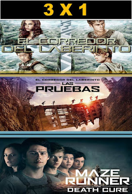 Combo Pack Vol 223 Custom HDRip NTSC Latino