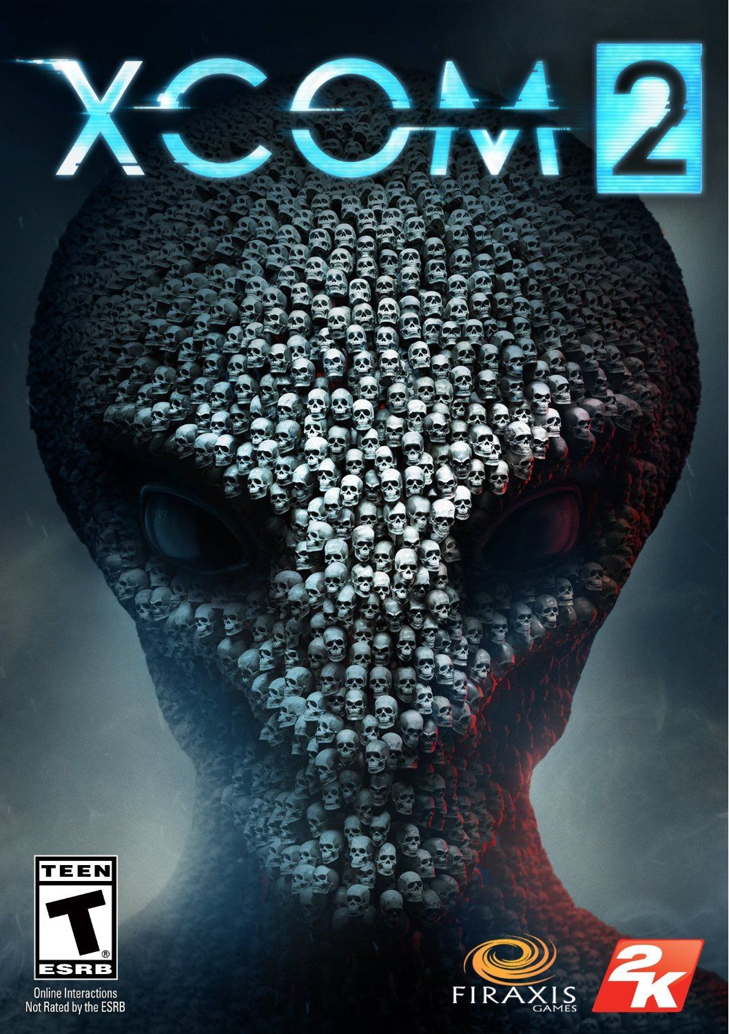 XCOM 2 ESPAÑOL PC Full
