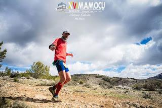 https://atletas-de-villanueva-de-la-torre.blogspot.com/2018/04/mision-la-tierra-destino-cuenca.html