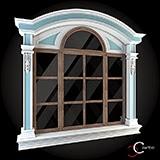 modele de fatade exterioare culori fatade case ornamente pentru case win-064