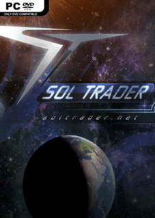 Sol Trader - PC (Download Completo em Torrent)