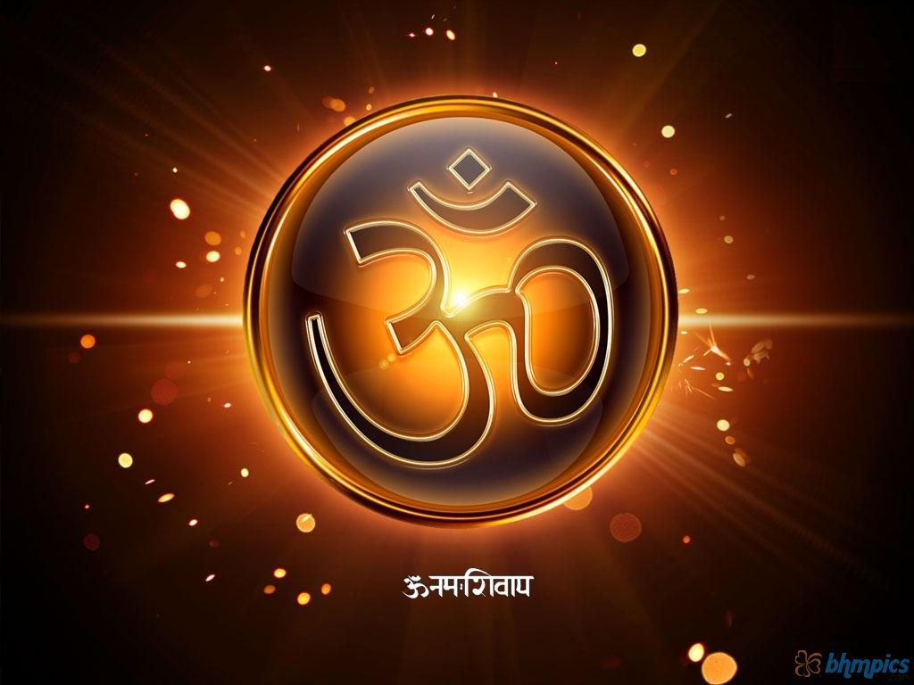 Makkhi Movie Hd Wallpaper Free Best Pictures 3d Light Om Symbol Wallpapers
