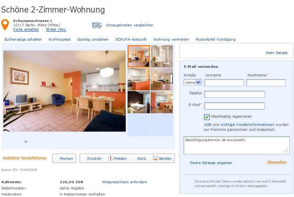 sophiebachmeier07 sch ne 2 zimmer wohnung. Black Bedroom Furniture Sets. Home Design Ideas