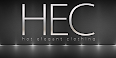 HEC - hot elegant clothing