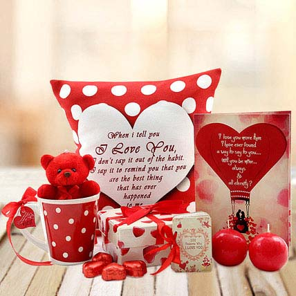 Ideas for valentine 39 s day gifts for him slim image for Best gifts for valentines day