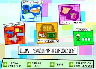 http://ntic.educacion.es/w3//recursos/primaria/matematicas/superficie/menu.html