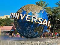 https://pixabay.com/de/universal-studios-kino-filme-1640516/