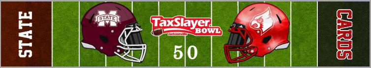 17+TaxSlayer+Bowl_sig.png