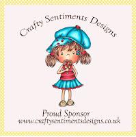 http://www.craftysentimentsdesigns.co.uk/