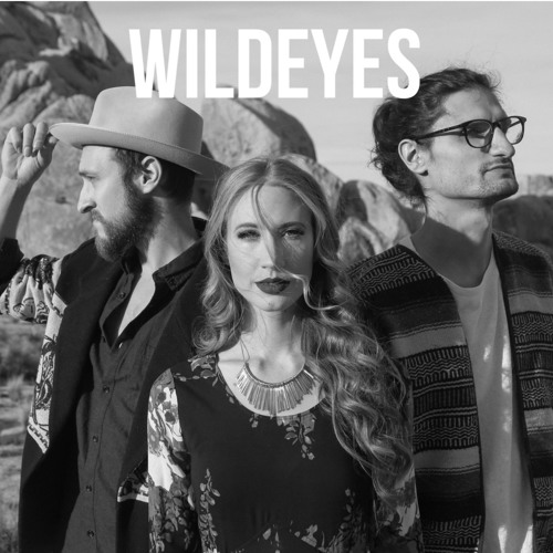 "Wildeyes Unveil New Single ""Nothing Less, Nothing More"""