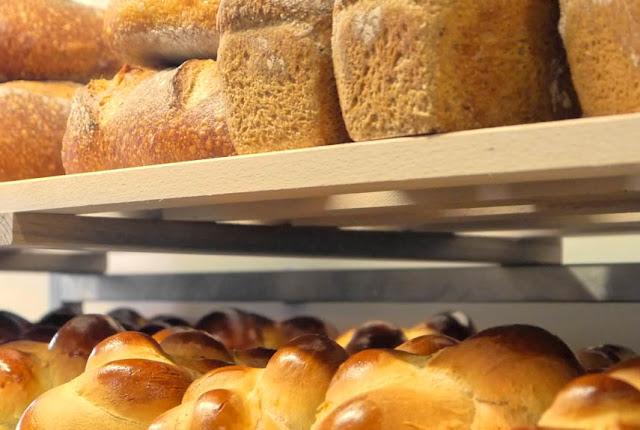 Knospe-Bäckerei Neuhof: «Lebensmittel für Kopf, Herz und Bauch»